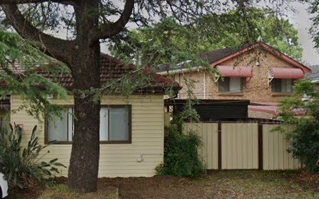 226 Henry Lawson Drive, Georges Hall NSW