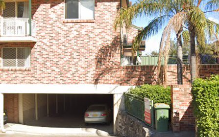 10/2-4 Myrtle Road, Bankstown NSW