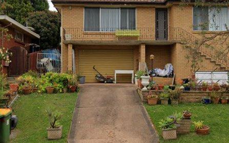 44 Warung Street, Yagoona NSW