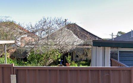 8 Emu Street, Canterbury NSW