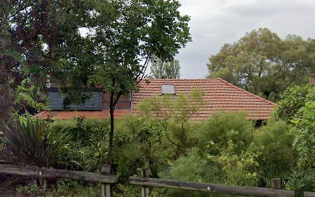 143 Meeks Road, Marrickville NSW