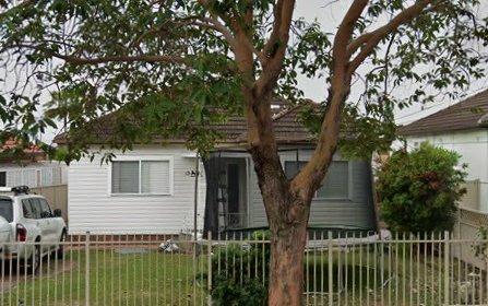13 Mitcham Rd, Bankstown NSW