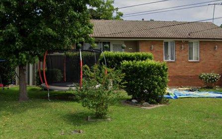 31 Bungulla Street, Sadleir NSW