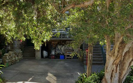 34 Arcadia Street, Coogee NSW