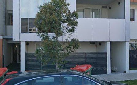 23/2-6 Messiter Street, Campsie NSW
