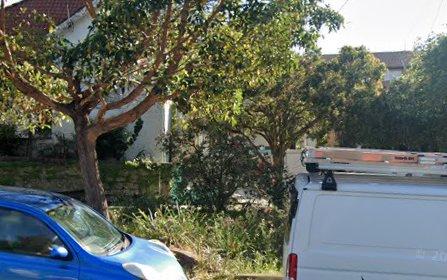 15 Hill St, Marrickville NSW 2204
