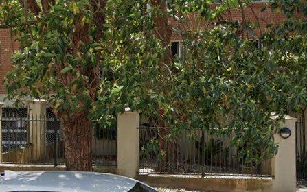 2/39 Dolphin Street, Randwick NSW
