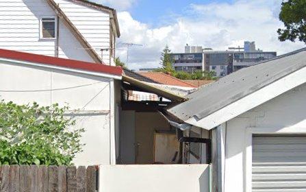 30 Onslow St, Canterbury NSW 2193