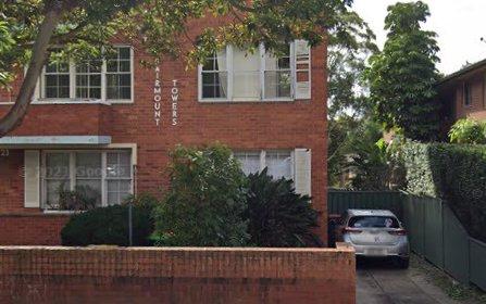 12/23 Fairmount St, Lakemba NSW 2195
