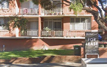 480 Illawarra Road, Marrickville NSW