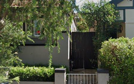 143 Warren Rd, Marrickville NSW 2204