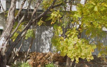 83 Dalton Avenue, Condell Park NSW