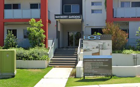 14/23-25 Mayberry Crescent, Liverpool NSW