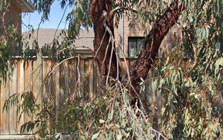 9 Bonython Avenue, Middleton Grange NSW