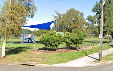 . MAXWELLS Ave, Sadleir NSW