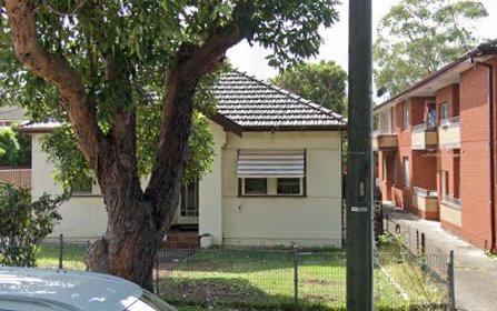 2 Alice Street, Wiley Park NSW