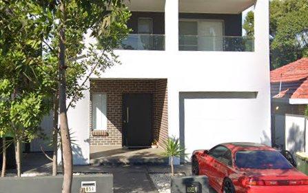 185A Edgar Street, Condell Park NSW