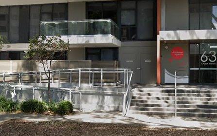 321/55 Church Avenue, Mascot NSW