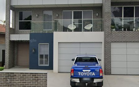 13 Fricourt Avenue, Earlwood NSW