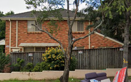 3/32-34 Chelmsford Ave, Bankstown NSW