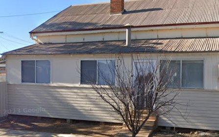 1/67 Main Street, West Wyalong NSW