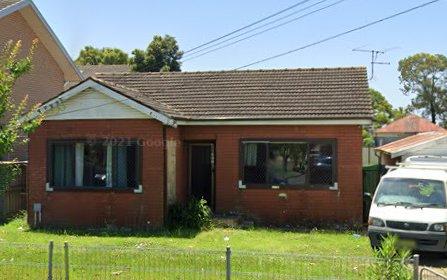 131 Memorial Av, Liverpool NSW 2170