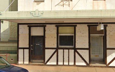 172 Main Street, West Wyalong NSW