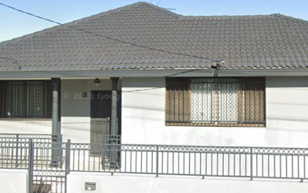 30 Macquarie St, Rosebery NSW 2018