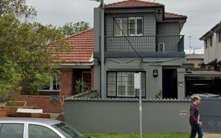 157 Coward Street, Mascot NSW