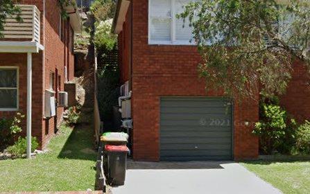 16 Highland Cr, Earlwood NSW 2206