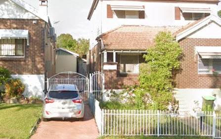 5 Willeroo Street, Lakemba NSW