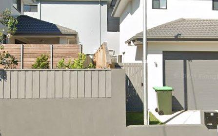 31 Marana Rd, Earlwood NSW 2206