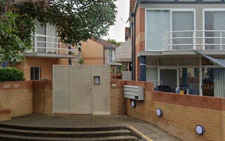 9/225-227 Botany St, Kingsford NSW 2032