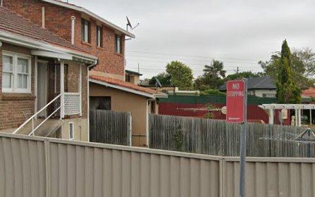 139 William Street, Earlwood NSW