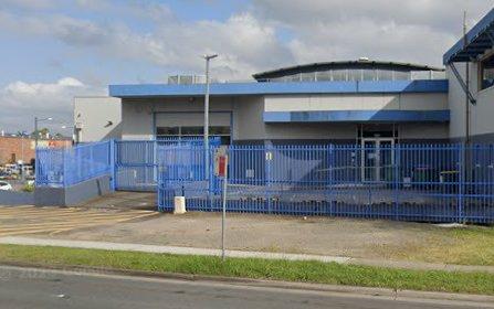 170/207 Terminus, Liverpool NSW