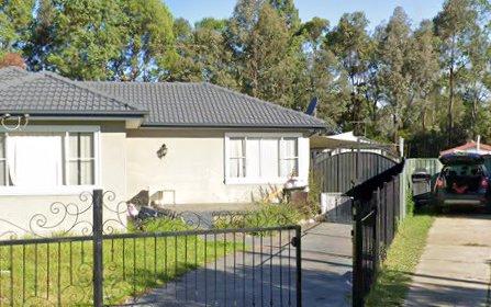 44 Murphy Av, Liverpool NSW 2170