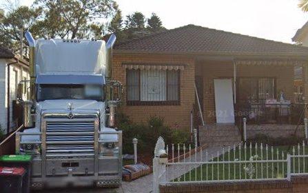 10 Clio St, Wiley Park NSW 2195