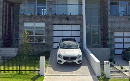 56 Winifred St, Condell Park NSW 2200