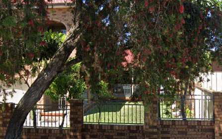 2 Phillip St, Roselands NSW 2196