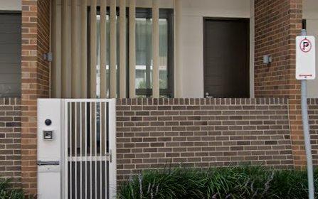 L11/2 Chisholm Street, Wolli Creek NSW
