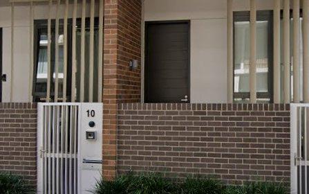 L7/20 Chisholm Street, Wolli Creek NSW