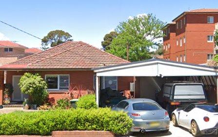 1 Garden Street, Belmore NSW 2192