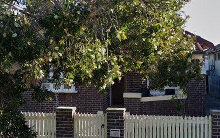 19 Birrellea Avenue, Earlwood NSW