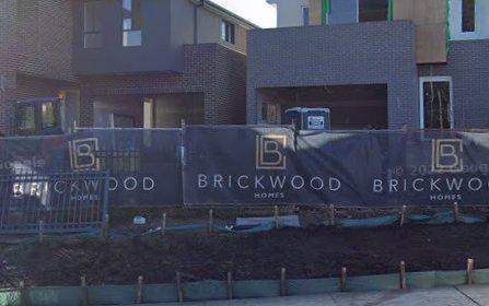 303 Newbridge Road, Chipping Norton NSW