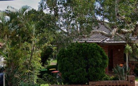 23 Dunkirk Avenue, Kingsgrove NSW