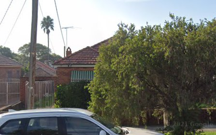 22 Panorama Rd, Kingsgrove NSW 2208