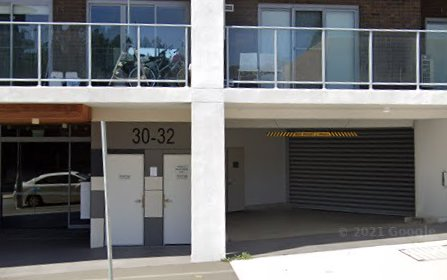10/30-32 Arncliffe Street, Wolli Creek NSW 2205