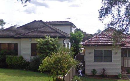 68 Armitree St, Kingsgrove NSW 2208