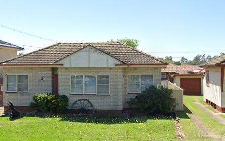124 Webster Road, Lurnea NSW