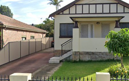 9 Virginia Avenue, Bardwell Valley NSW